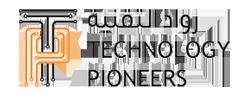 logo-mini_sticky